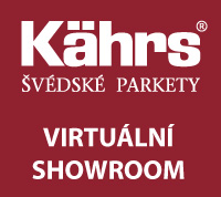 kahrs-virtualni-showroom