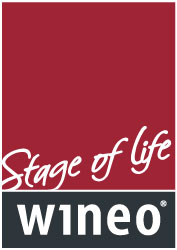 wineo-stage-of-life