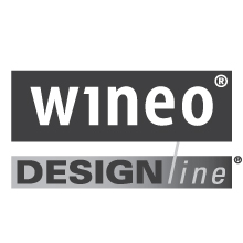 vineo-witex-designline